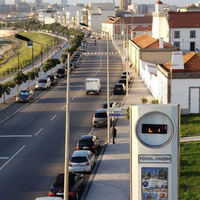 SAILOR'S HOUSE 71100/AL – CASA DO MARINHEIRO