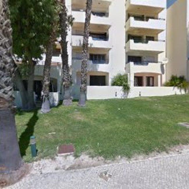 HOLIDAYS ALBUFEIRA – ALOJAMENTO LOCAL 44568/AL