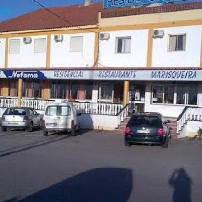 RESTAURANTE NEFAMA, LDA