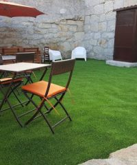 22 OPORTO GUEST HOUSE