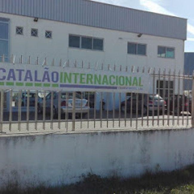 TRANSPORTES COELHOMARIANO, S.A.