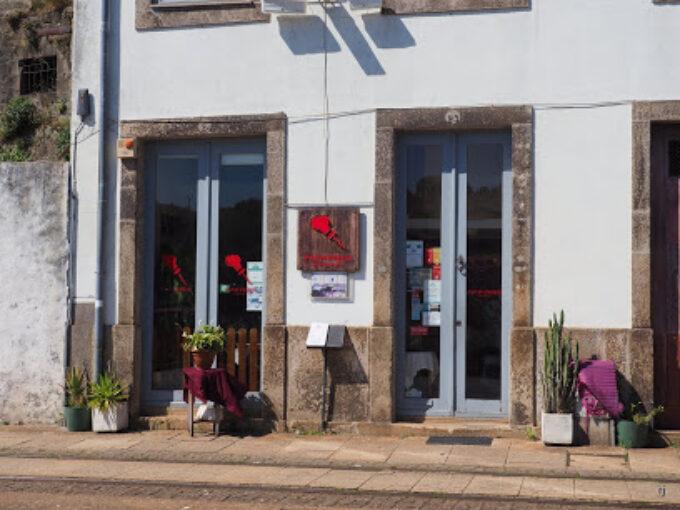 Papavinhos Restaurante Bar