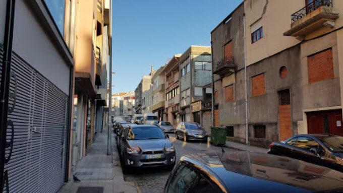 Casa Portugueza Experience - AL
