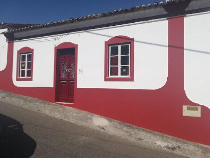 D. Teresinha - Alojamento Local