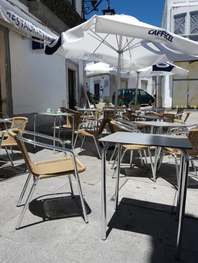 Restaurante O Zè