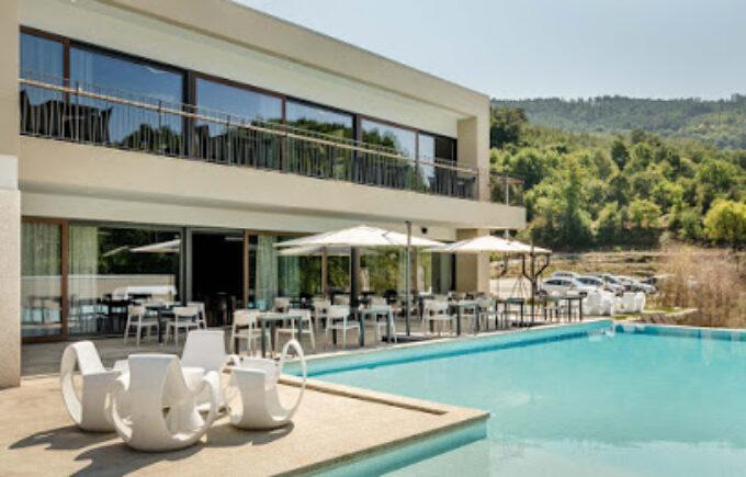 Aqua Village Health Resort
