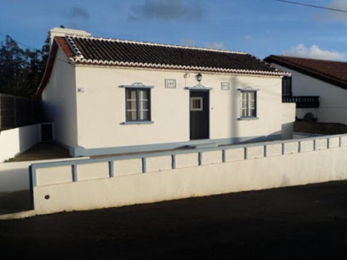 Casa do Vale Farto