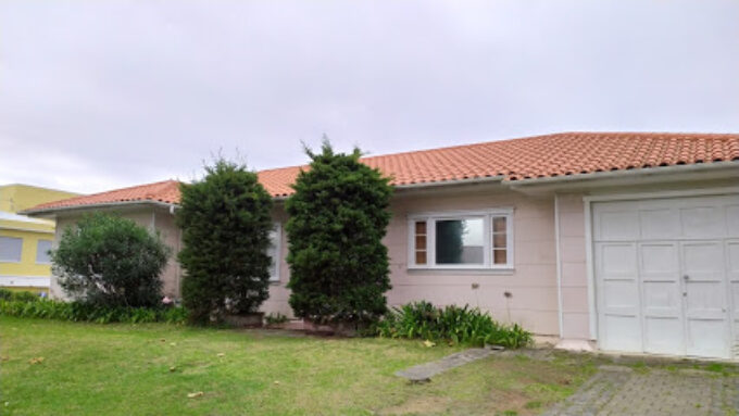 Azores Garden House - Private's Suites and Privet Apartments