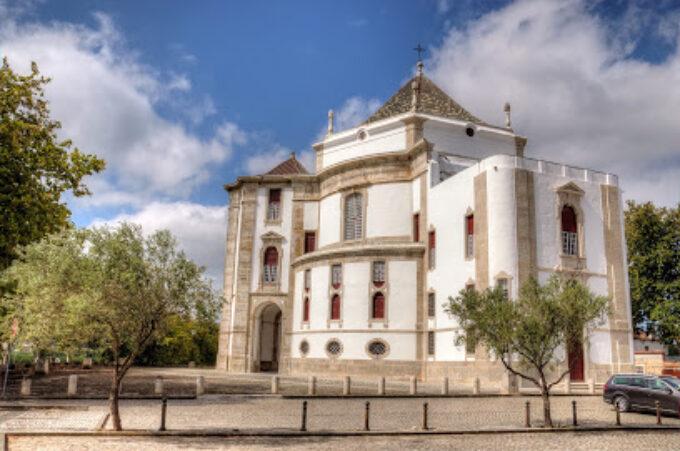 São Bernardo Tour