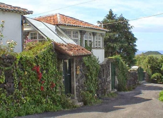 Quinta do Rossio, Rural Tourism