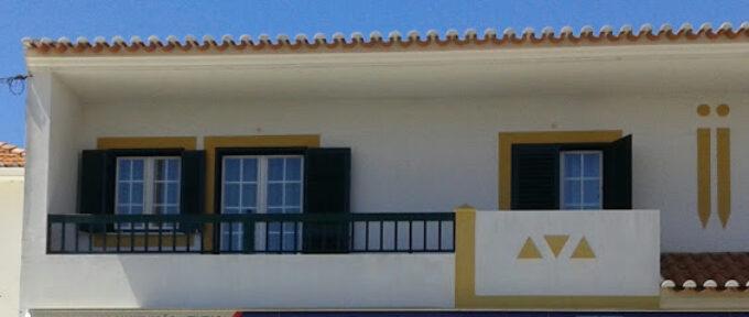 AL Delmiro- Apartamento