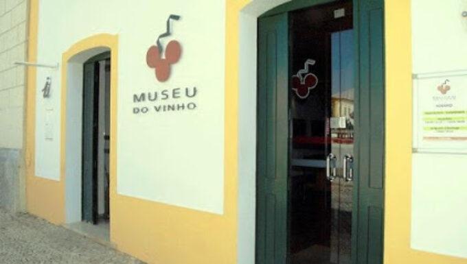 Região De Turismo Da Serra Da Estrela