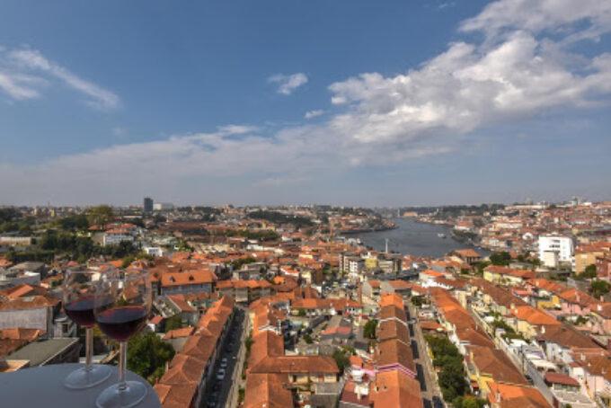 Porto Gaia River View (82379/AL)