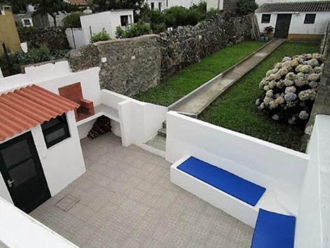 Casa do Cruzeiro AL