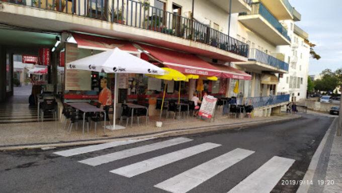 O Benfiquista (restaurante)