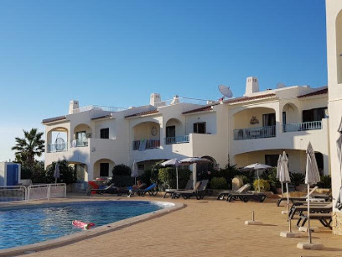 Monte Dourado Resorts