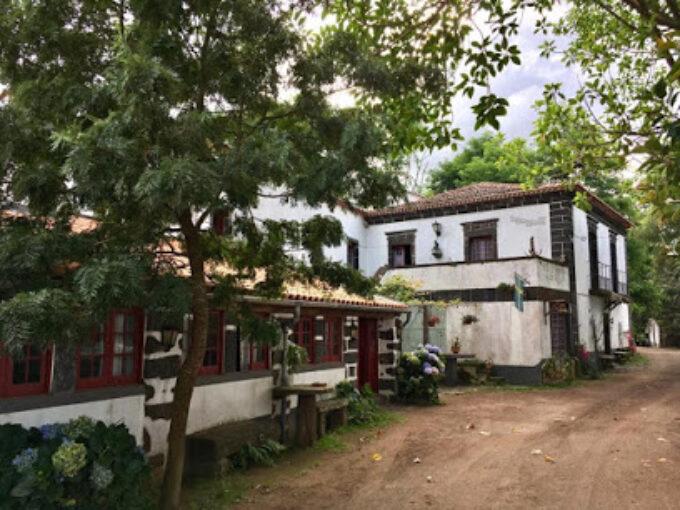 Quinta da Terça