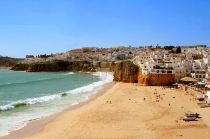 Algarve Experiences