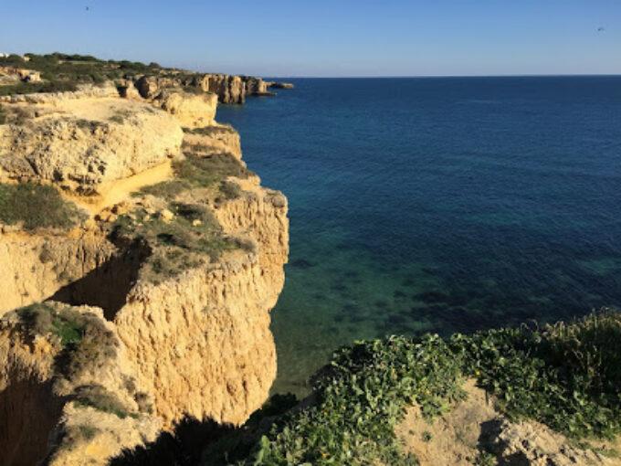 Luxury Holidays Algarve