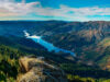 Trek Portugal - Tours, Experiences & Adventure
