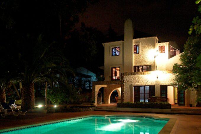 Quinta Dos Lagos - AL