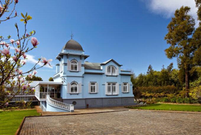 Hotel PortoBay Serra Golf