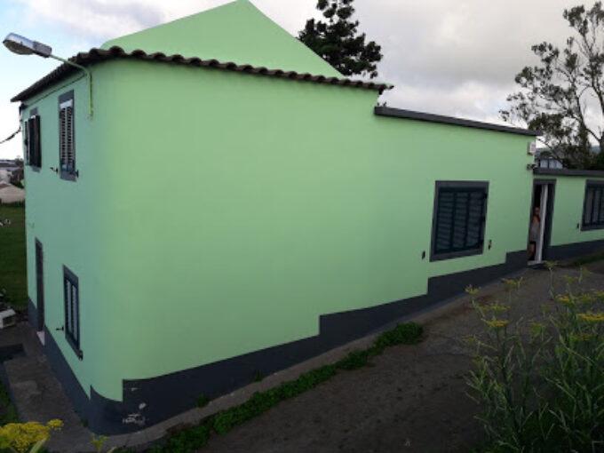Casa da Moagem