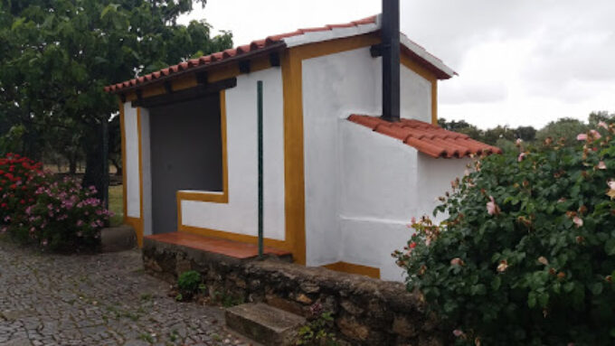 Quinta Paraiso AL.