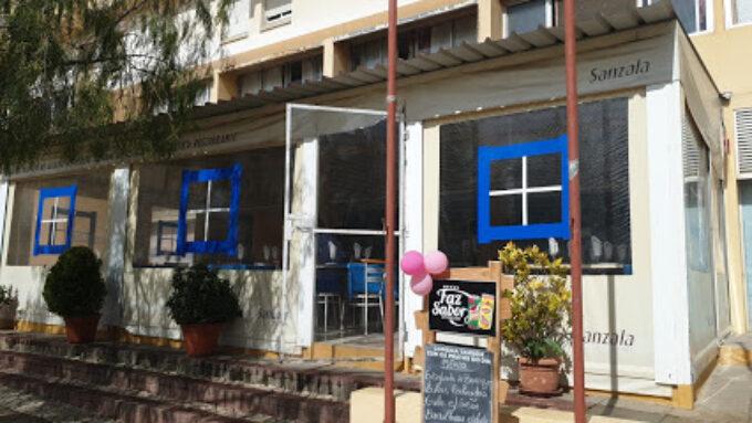 Casa Do Alentejo No Algarve