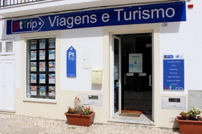 Publiotel - Empresa De Publicações Turísticas E Hoteleiras, Unipessoal Lda.