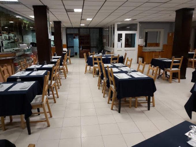 Porta76 Sushi Restaurant