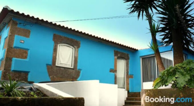 Guesthouse27